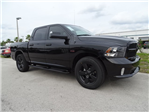 2018 Ram 1500 Crew Cab, Pickup #R18099 - photo 4