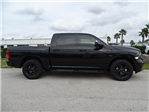 2018 Ram 1500 Crew Cab 4x2,  Pickup #R18099 - photo 4