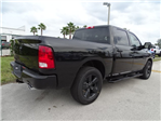 2018 Ram 1500 Crew Cab 4x2,  Pickup #R18099 - photo 5
