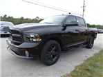 2018 Ram 1500 Crew Cab, Pickup #R18099 - photo 1
