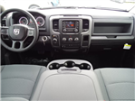 2018 Ram 1500 Crew Cab 4x2,  Pickup #R18099 - photo 13