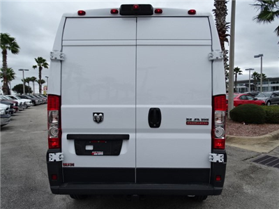 2018 ProMaster 2500 High Roof, Cargo Van #R18106 - photo 7