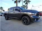 2018 Ram 1500 Crew Cab 4x4 Pickup #R18109 - photo 3