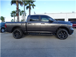 2018 Ram 1500 Crew Cab 4x4 Pickup #R18109 - photo 6