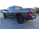 2018 Ram 1500 Crew Cab 4x4 Pickup #R18109 - photo 2