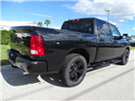 2018 Ram 1500 Crew Cab 4x2,  Pickup #R18110 - photo 8