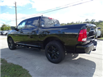 2018 Ram 1500 Crew Cab 4x2,  Pickup #R18110 - photo 2