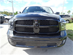 2018 Ram 1500 Crew Cab 4x2,  Pickup #R18110 - photo 10