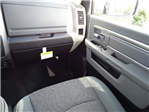 2018 Ram 1500 Crew Cab 4x2,  Pickup #R18110 - photo 19