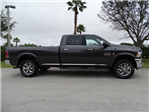 2018 Ram 2500 Crew Cab 4x4, Pickup #R18135 - photo 5