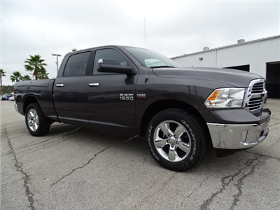 2018 Ram 1500 Crew Cab 4x2,  Pickup #R18140 - photo 4