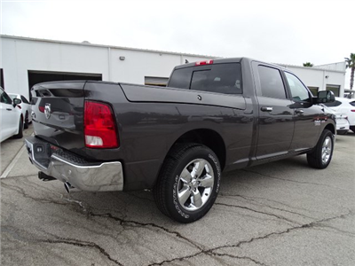 2018 Ram 1500 Crew Cab 4x2,  Pickup #R18140 - photo 6