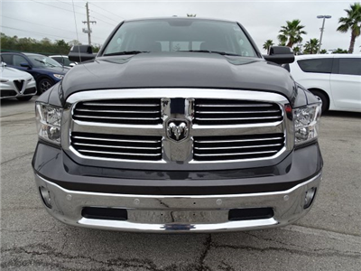 2018 Ram 1500 Crew Cab 4x2,  Pickup #R18140 - photo 8