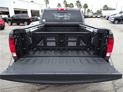 2018 Ram 1500 Crew Cab 4x2,  Pickup #R18140 - photo 13