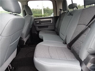 2018 Ram 1500 Crew Cab 4x2,  Pickup #R18140 - photo 14