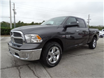 2018 Ram 1500 Crew Cab 4x2,  Pickup #R18140 - photo 1