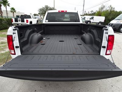 2018 Ram 3500 Regular Cab DRW 4x2,  Pickup #R18157 - photo 11