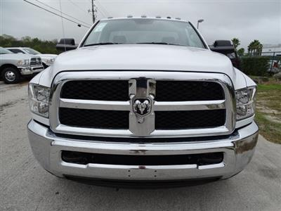 2018 Ram 3500 Regular Cab DRW 4x2,  Pickup #R18157 - photo 7
