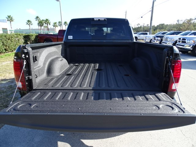 2018 Ram 2500 Mega Cab 4x4, Pickup #R18177 - photo 12