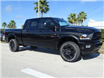 2018 Ram 2500 Mega Cab 4x4, Pickup #R18177 - photo 4