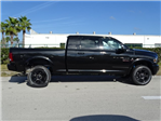 2018 Ram 2500 Mega Cab 4x4, Pickup #R18177 - photo 5