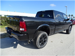 2018 Ram 2500 Mega Cab 4x4, Pickup #R18177 - photo 6