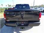2018 Ram 2500 Mega Cab 4x4, Pickup #R18177 - photo 7