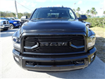 2018 Ram 2500 Mega Cab 4x4, Pickup #R18177 - photo 8