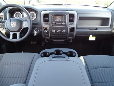 2018 Ram 1500 Quad Cab, Pickup #R18184 - photo 14
