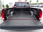 2018 Ram 1500 Quad Cab, Pickup #R18186 - photo 12