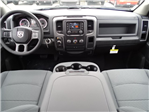 2018 Ram 1500 Quad Cab, Pickup #R18186 - photo 14