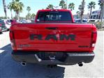 2018 Ram 1500 Crew Cab 4x2,  Pickup #R18216 - photo 5