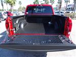 2018 Ram 1500 Crew Cab 4x2,  Pickup #R18216 - photo 6
