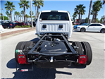 2018 Ram 5500 Regular Cab DRW, Cab Chassis #R18237 - photo 5