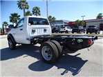 2018 Ram 5500 Regular Cab DRW, Cab Chassis #R18237 - photo 6