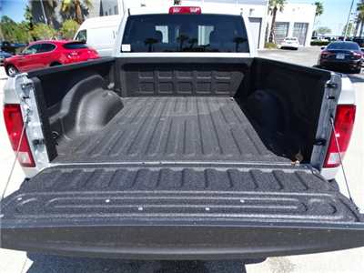2018 Ram 1500 Quad Cab, Pickup #R18256 - photo 13