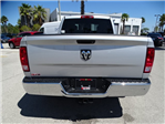 2018 Ram 1500 Quad Cab, Pickup #R18256 - photo 5