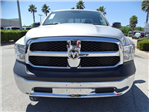 2018 Ram 1500 Quad Cab, Pickup #R18256 - photo 8