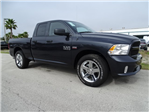 2018 Ram 1500 Quad Cab,  Pickup #R18264 - photo 5