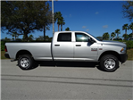 2018 Ram 2500 Crew Cab 4x4, Pickup #R18267 - photo 5