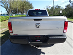 2018 Ram 2500 Crew Cab 4x4, Pickup #R18267 - photo 7