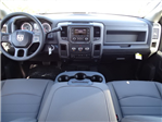 2018 Ram 2500 Crew Cab 4x4, Pickup #R18267 - photo 14