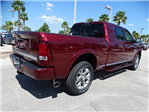 2018 Ram 2500 Mega Cab 4x4,  Pickup #R18277 - photo 6