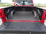 2018 Ram 1500 Crew Cab 4x4,  Pickup #R18284 - photo 13