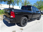 2018 Ram 1500 Quad Cab 4x2,  Pickup #R18289 - photo 2