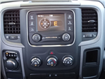 2018 Ram 1500 Quad Cab 4x2,  Pickup #R18289 - photo 16