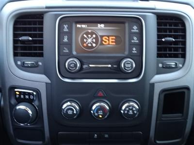 2018 Ram 1500 Quad Cab 4x2,  Pickup #R18304 - photo 17