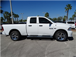 2018 Ram 1500 Quad Cab 4x2,  Pickup #R18304 - photo 6