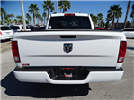 2018 Ram 1500 Quad Cab 4x2,  Pickup #R18304 - photo 7