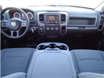 2018 Ram 1500 Quad Cab, Pickup #R18304 - photo 15